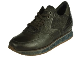 Mjus-sportieve schoenen-Sneaker 1