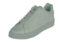 Nike-Sportschoen / Mode-Court Royale LW1