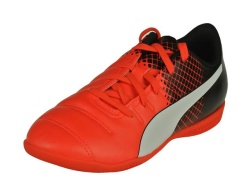 Puma-zaal- indoorschoen-Ivo Power1