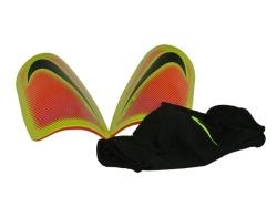 Nike-Sport en vrijetijdskleding-Nike Mercurial Lite1