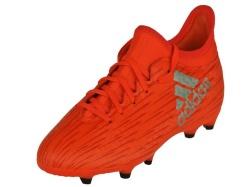 Adidas-voetbalschoenen-X 16.3 FG junior1