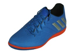 Adidas-zaal- indoorschoen-Messi 16.3 Indoor1