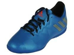 Adidas-zaal- indoorschoen-Messi 16.4 Indoor1