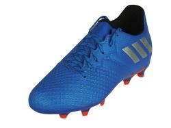 Adidas-voetbalschoenen-Messi 16.3 FG1