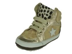 Shoesme-Leerloopschoen-Babyproof1