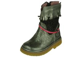 Shoesme-meisjesschoenen-meisjes laarsje 1