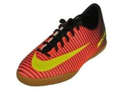 Nike-zaal- indoorschoen-Jn Mercurial Vapor IC1