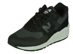 New Balance-sportieve schoenen-MRT5801