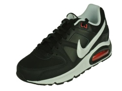 Nike-Sportschoen / Mode-Air Max command1