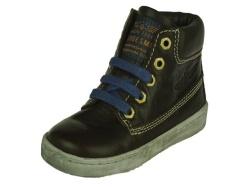 Shoesme-jongensschoenen-Urban bruin1