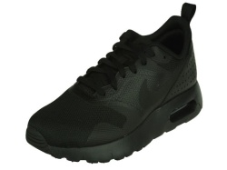 Nike-Sportschoen / Mode-Air Max Tavas (GS)1