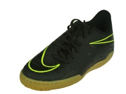 Nike-zaal- indoorschoen-Jun Hypervenom Phelon IC1
