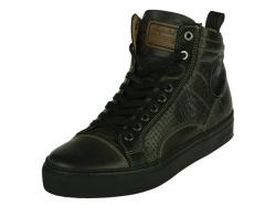 Australian-halfhoge schoen-Bolsover Leather1