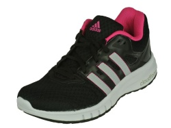 Adidas-running schoenen-Galaxy 21