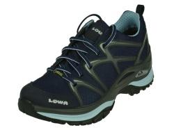 Lowa-wandelschoenen-Lowa Innox GTX Lo Ws1
