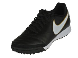 Nike-Turf/straatbeeld-Tiemkpo Genio II Leather1