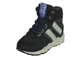 Red Rag-jongensschoenen-hoge sneaker1