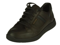 Mephisto-sportieve schoenen-Frank1