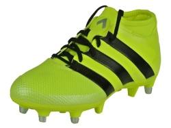 Adidas-voetbalschoenen-ACE 16.31