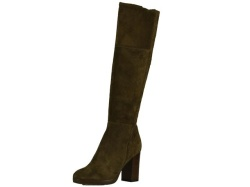 Carmens-laarzen-bruin lange laars1