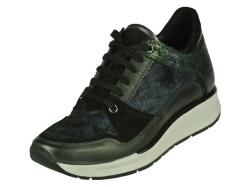 Footnotes-sportieve schoenen-Dublin1