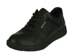 Mephisto-sportieve schoenen-Felipe1