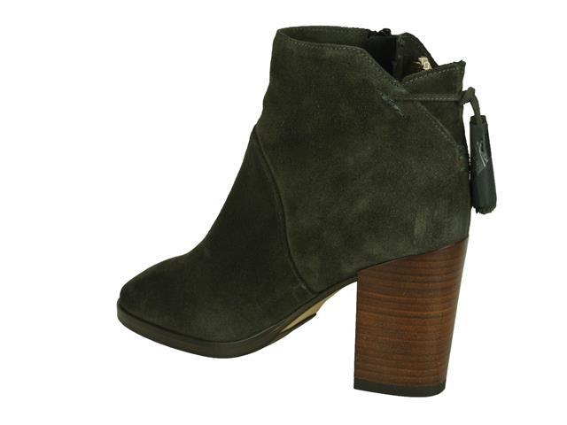 Carmens kopen? Online Schoenen Winkel Webshop