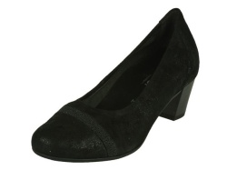 Gabor-pumps-Palma1