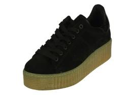 Tango-sportieve schoenen-Emma 1-n1