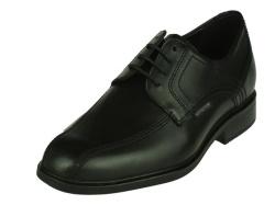 Mephisto-geklede schoenen-Fabio1