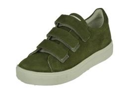 1842-sportieve schoenen-1