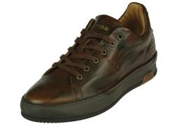 Rehab-sportieve schoenen-Thomas Classic1