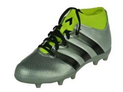 Adidas-voetbalschoenen-ACE 16.3 Primemesh1