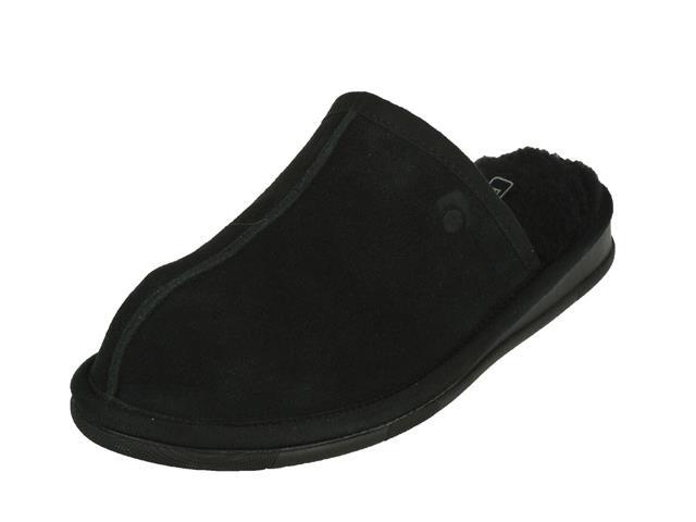 Rohde pantoffel slipper