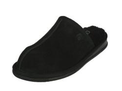Rohde-Pantoffel/Huisschoen-pantoffel slipper1