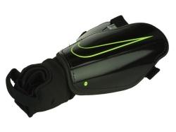 Nike-Sport en vrijetijdskleding-Charge 2.01