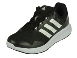 Adidas-running schoenen-Duramo 71