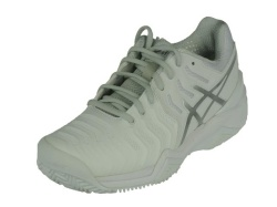 Asics-Tennisschoen/Kunstgras-Gel-Resolution 7 Clay1