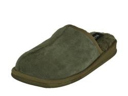 Rohde-Pantoffel/Huisschoen-Dames slipper 1