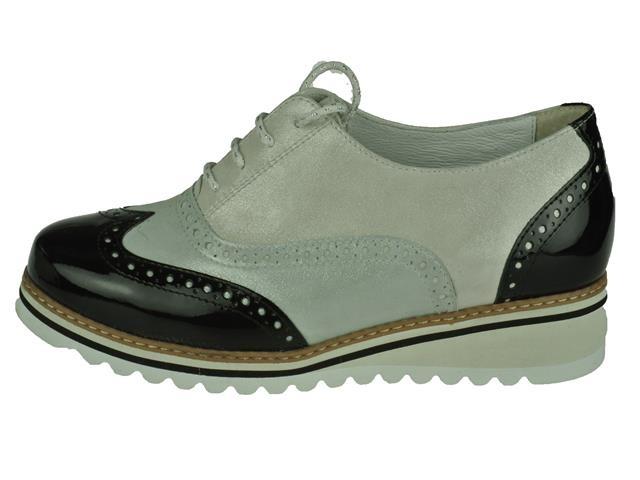 Notes De Bas De Chaussures De Dentelle Noire TEoYpc5N