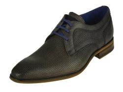 Braend-geklede schoenen-Herenschoen1