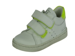 Shoesme-jongensschoenen-Urban1