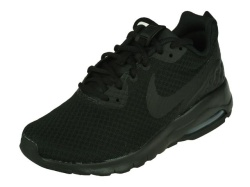 Nike-Sportschoen / Mode-Air Max Motion Low1