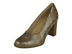 Gabor-pumps-Beige pump1