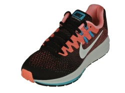 Nike-running schoenen-Air Zoom Structure 2.01