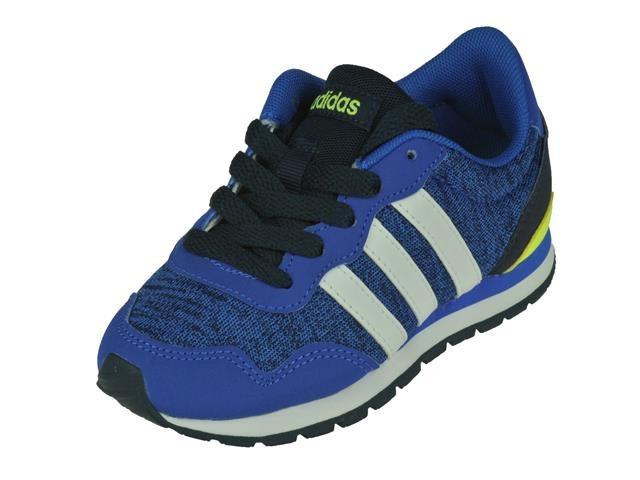 Adidas Adidas V JOG K