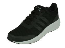 Adidas-running schoenen-Adidas Cloudfoam1
