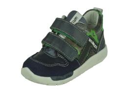 Shoesme-jongensschoenen-Extremflex1