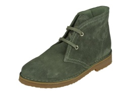 Casuel boot