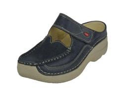 Wolky-slippers-Roll Slipper1